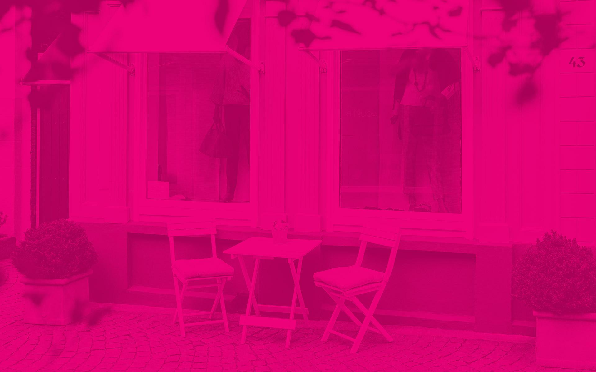 05.09.19 – 26.10.2019 Heckstraße 10, Essen-Werden